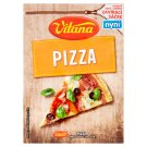 Vitana Pizza 20g