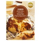 Tesco Mixture for Preparation of Wholemeal Bread 500g