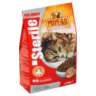 Propesko Sterile with Poultry 1.6kg