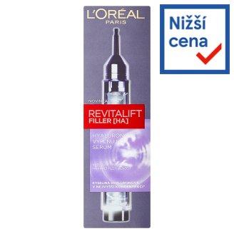 L'Oréal Paris Revitalift Filler [HA] hyaluronové vyplňující sérum 16ml