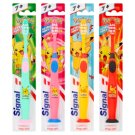 Signal Children's Toothbrush (7-13 Years) Soft