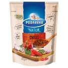 Podravka Pikant Additive for Meals 100g