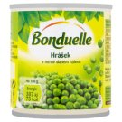 Bonduelle Peas in Slightly Salty Pickle 200g