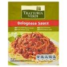 Trattoria Verdi Bolognese Sauce Mix 50g