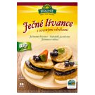 Biolinie Barley Pancakes with Oatmeal Flakes 250g