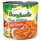 Bonduelle Bon Menu Mild Tomato 430g