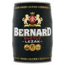 Bernard Světlý ležák 5l