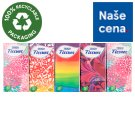 Tesco Tissues 10 x 10 pcs