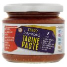 Tesco Ingredients Pasta česnekovo-papriková 185g