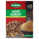 Avokádo Ground Allspice 22g