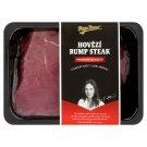Moje Maso Hovězí rump steak