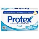 Protex Fresh Bar Soap 90g