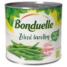 Bonduelle Vapeur Green Beans 295g