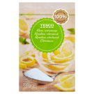 Tesco Citric Acid 100g