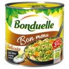 Bonduelle Bon Menu Delicate 300g