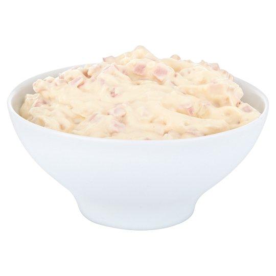 Gurmán Klub Švejk's Salad
