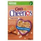 NESTLÉ CHEERIOS OATS Cinnamon 350g