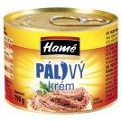 Hamé Pali Spicy Spread 190g