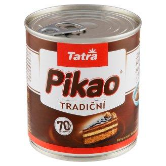 Tatra Pikao Tradiční 397g