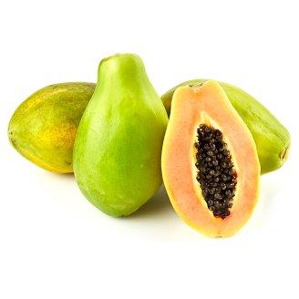 Papaya sladká