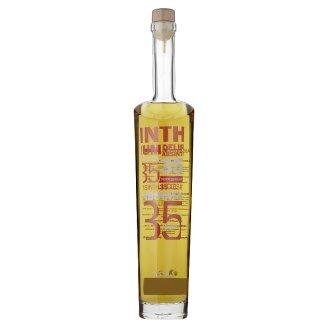 Absinth 35 Lihovina typu Bitter 0,5l