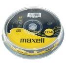 Maxell CD-R 10 ks