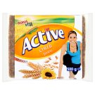 Bona Vita Active Fitness Bread 500g