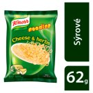 Knorr Cheese Noodle Soup 62g
