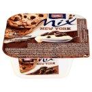 Müller Mix New York jogurt s vanilkovou příchutí 130g