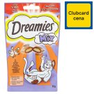 Dreamies with Chicken and Duck 60g