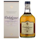 Dalwhinnie Whisky 700ml