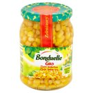 Bonduelle Gold Zlatá kukuřice 530g