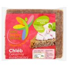 Tesco Healthy Living Bread Whole Wheat Sunflower 500g