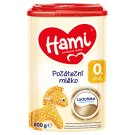Hami 0+ Initial Milk from Birth 800g