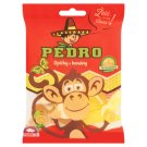 Pedro Opičky a banány 80g