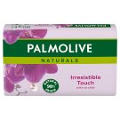 Palmolive Naturals Irresistible Touch Toilet Soap 90g