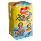 Huggies Little Swimmers Stretching Swim Pants 5-6 12 pcs