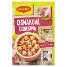 MAGGI Chutná pauza Garlic Instant Soup Bag 12g