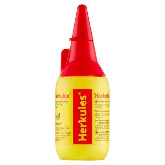 Herkules Universal Glue 30g