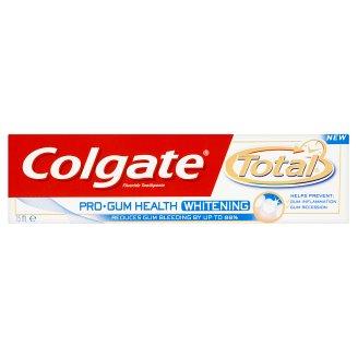 Colgate Total Pro Gum Health Whitening Zubní pasta 75ml