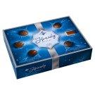 ORION Dessert Stars 308g