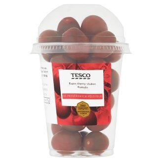 Tesco Tomato Cherry Shaker Kumato 250g
