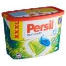 Persil Duo-Caps 360° Complete Clean Universal 50 Washes 1250g