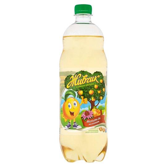 Obolon Živčik Lemonade 1.0L
