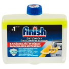 Finish Lemon Sparkle čistič myčky 250ml