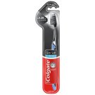 Colgate Slim Soft Charcoal Soft Toothbrush