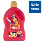 Perwoll Color & Fiber speciální prací prostředek na barevné oblečení 45 praní 2,7l