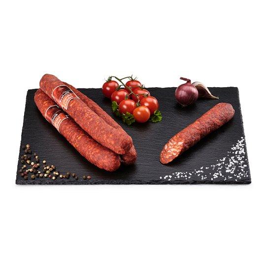 Krahulík Hungarian Sausage
