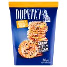 Alka Dupetky with Sesame Seeds 80g