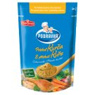 Podravka Food Ingredients with a Chicken Flavor 100g